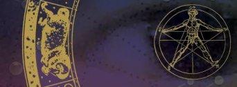 Archetypová astrologie s Petrem Lisým flyer